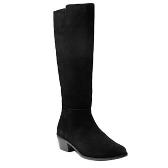 Vionic Shoes | Tall Boot Tinsley | Poshmark